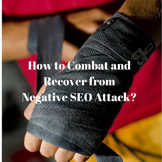 Defending Against Black Hat and Negative SEO Tactics Mumbai INDIA