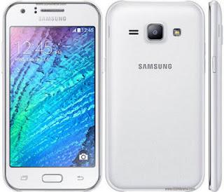 تحديث الروم الرسمى جلاكسى جا 1 كيت كات 4.4.4 Galaxy J1 SM-J100F الاصدار J100FZHU0AOI2