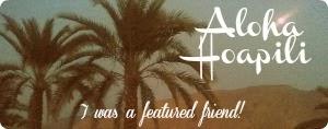 http://acatlikecuriosity.blogspot.co.uk/2013/08/happy-aloha-friday_9.html