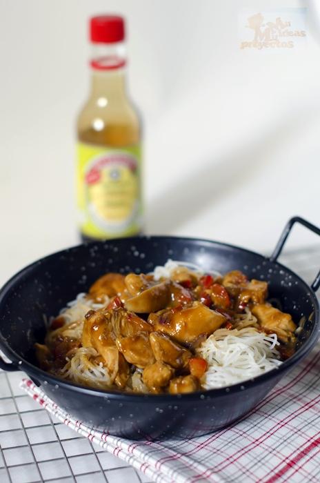 sofrito-pollo-estilo-asiatico4