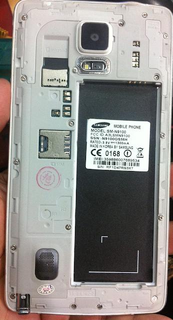:تحديثــات: firmware samsung Note4 N910u Mt6572 16358536_1332757670096180_369433883_n