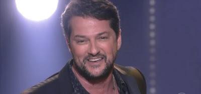 AUDIÊNCIAS DE 27/10/2019  - Karaokê de celebridades na Globo, Popstar tem pior estreia de temporada