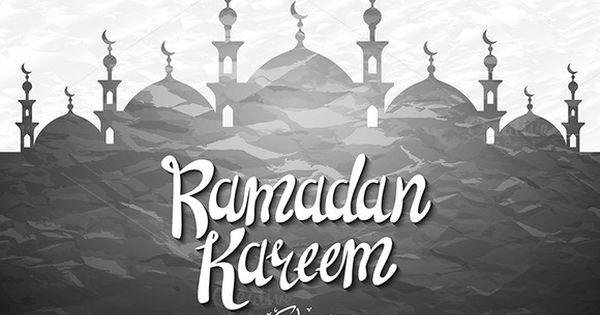 Ramazan Best Quality Wallpapers