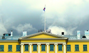 Kuliah di Finlandia, Pengalaman yang tak akan Terlupakan