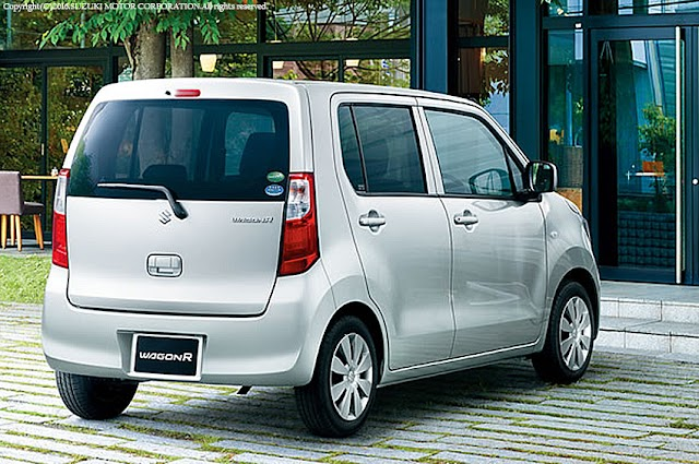 Services for foreigner for cheap car rental in Japan