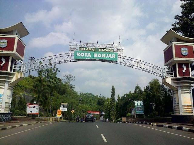 Sejarah-Asal-Usul-Kampung-Tepung-Kanjut-di-Kota-Banjar-Jawa-Barat