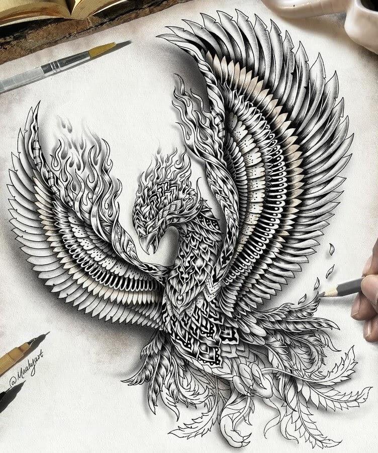 08-Phoenix-Maahy-www-designstack-co