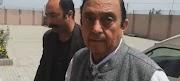 Ο πρώην ομοσπονδιακός γραμματέας Shahid Rafi παραπέμφθηκε στην επιμέλεια της NAB Μέχρι τις 22 Απριλίου