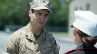 Ramon Rodriguez in Megan Leavey (12)