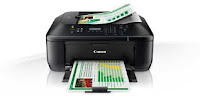 Canon PIXMA MX474 printer driver download
