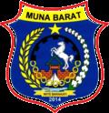 Informasi Terkini dan Berita Terbaru dari Kabupaten Muna Barat