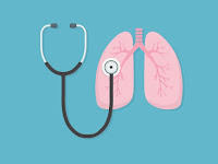 How To Look For Early Lung Cancer Symptoms