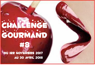https://andree-la-papivore.blogspot.fr/2017/11/challenge-gourmand-8.html