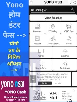Yono-SBI-App-kya-hai-Hindi