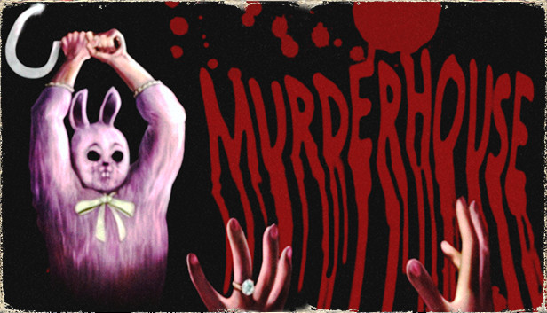 Murder House تحميل مجانا