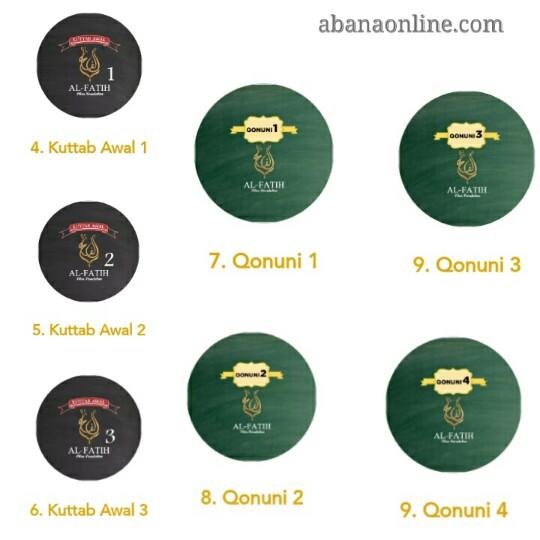 program ikuttab, Situs Media Edukasi Pendidikan Islam Terbaik