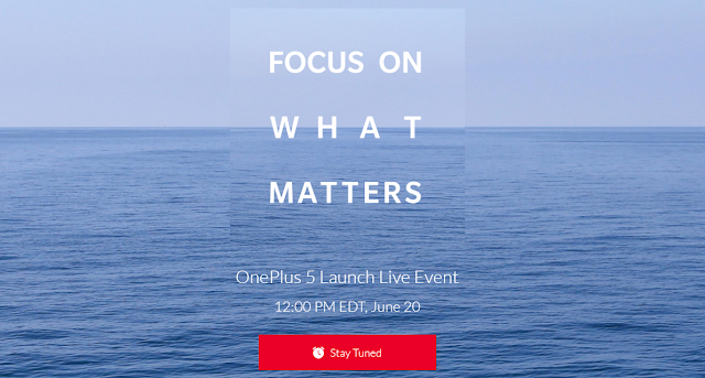 OnePlus-5-smartphone-launch-presentation-June