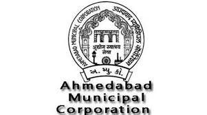 Ahmedabad Municipal Corporation  Recruitment 708 Post
