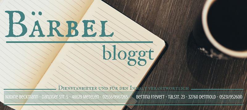 Achtung: Das Anzeigen von Bildern ist bei Ihnen offenbar deaktiviert. Die Anbieterkennzeichnung kann alternativ auf dieser Seite eingesehen werden: http://diebaerbels.blogspot.com/p/anb-ieter-kenn-ung-text.html