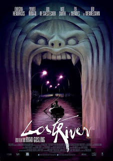 Download Film dan Movie Lost River (2014) Subtitle Indonesia