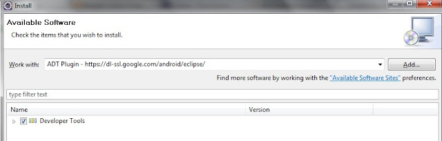 based operating organisation start introduced on November Android Hello World tutorial using Eclipse for beginners  - Step past times Step Android SDK implementation