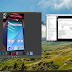 Xiaomi Mi A1 Unbrick | Downgrade 8.0