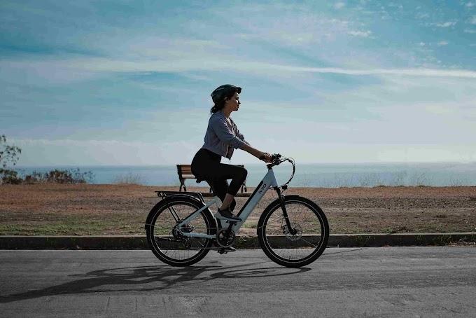 KBO Bike to launch new E-Bikes in September
