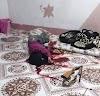 انتحار فتاة تبلغ من العمر 17 عام في محافظة النجف