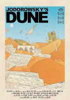 http://ilaose.blogspot.com/2015/01/jodorowskys-dune.html