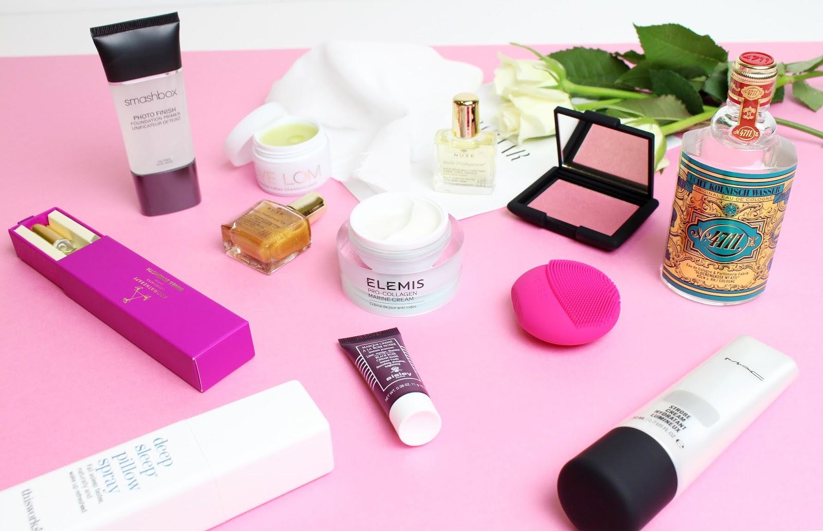 latest-in-beauty-bazaar-awards-box