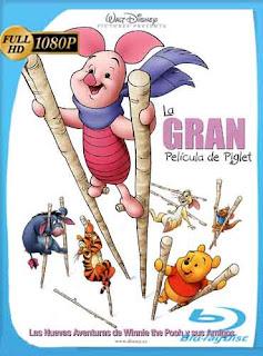 La gran película de Piglet 2003 HD [1080p] Latino [GoogleDrive] DizonHD