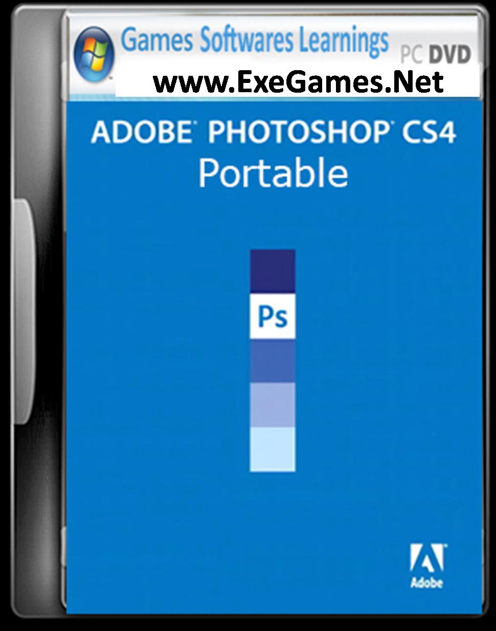 adobe photoshop cs4 extended 32 bit crack