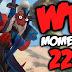 Dota 2 WTF Moments 227