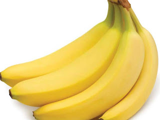 Banana fruit images wallpaper