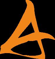 logo arigamcoy v2 fix