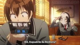 Shimoneta to Iu Gainen ga Sonzai Shinai Taikutsu na Sekai 01 assistir online legendado