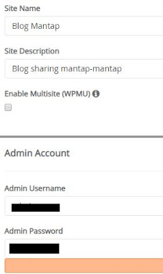 Cara mendapatkan hosting gratis 0