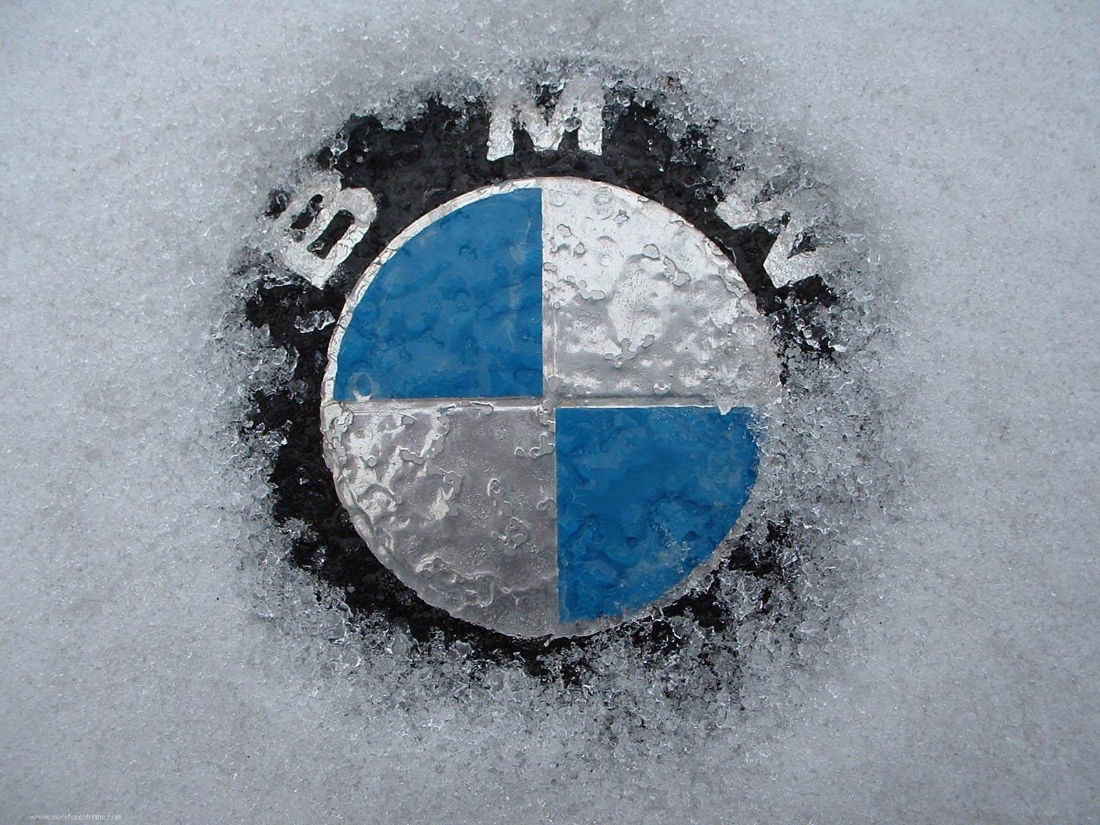 Bmw Logo Azs Cars