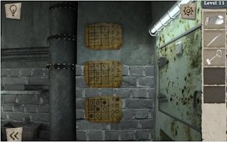 Horror Escape Screenshot 3