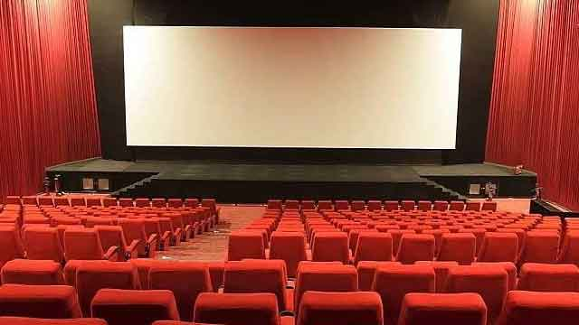 समाज पर फिल्मों का प्रभाव