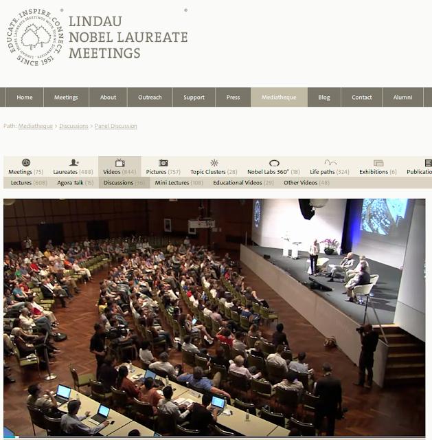 https://www.lindau-nobel.org/