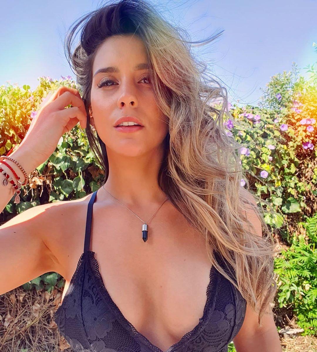 Carlyn Romero
