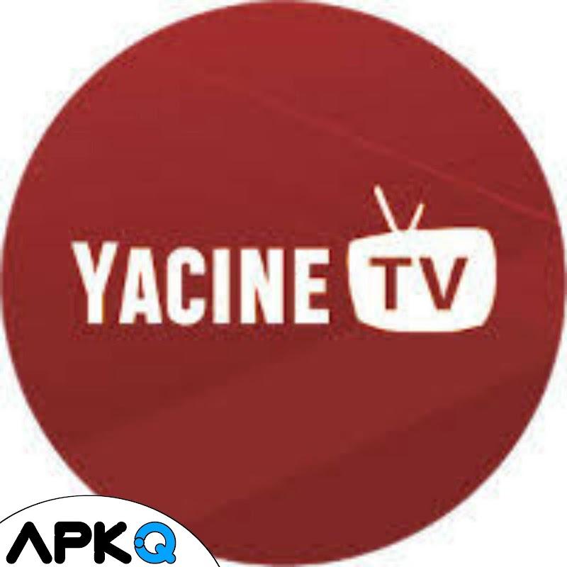 تحميل برنامج ياسين تيفي yacintv للبث المباشر