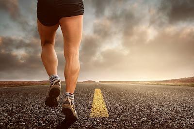 تعرف على أهم 10 فوائد لممارسة الرياضة لم تسمع بها من قبل للنساء