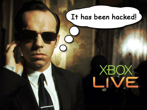 What Security Professionals Can Learn From The 5-Year Old Xbox Hacker