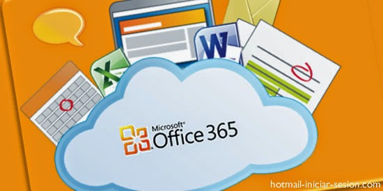 Ya conoces office 365