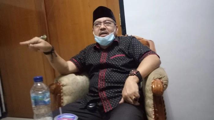 Komisi VI DPRD Lampung Usul Ranperda Atasi Sengekta Lahan
