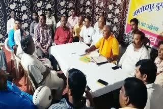 ramnavmi-jamshedpur-3-april