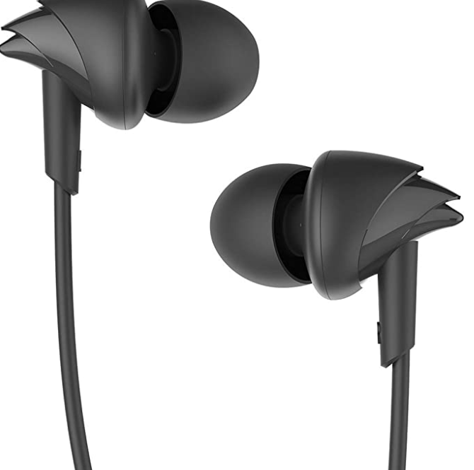 Top Budget Earphone under Rs 400 which will not harm your hearing ability