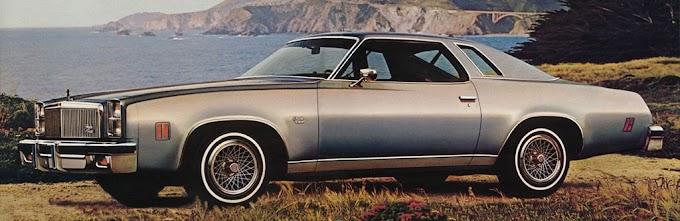 Descarga Manual de servicio Chevelle-1977 Malibu